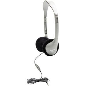 HA2v School Headphones
